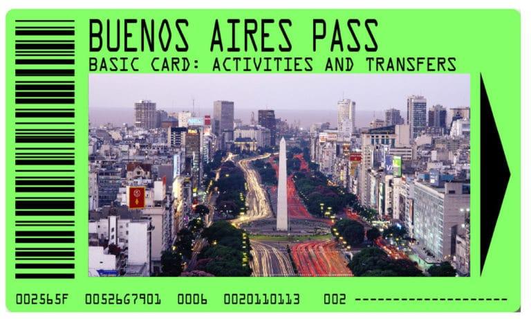 BUENOS AIRES PASS BASIC_Mesa de trabajo 1