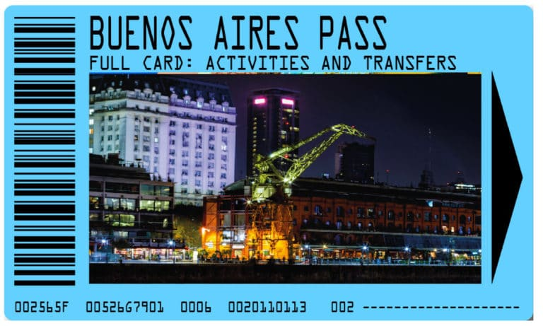 BUENOS AIRES PASS FULL_Mesa de trabajo 1