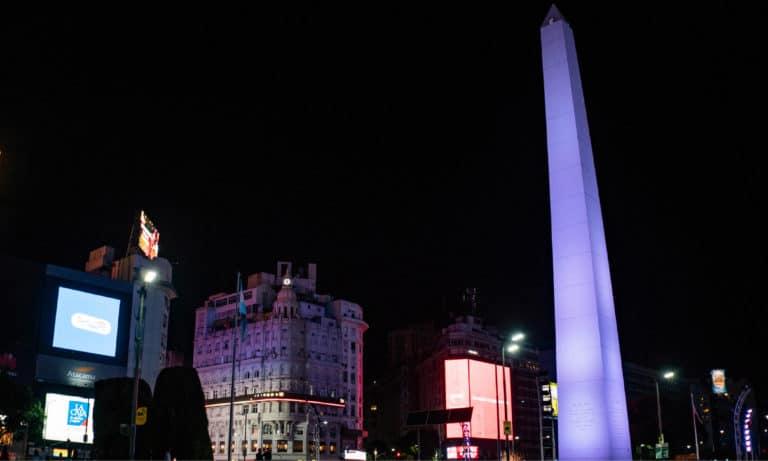 Buenos aires by night 5_Mesa de trabajo 1