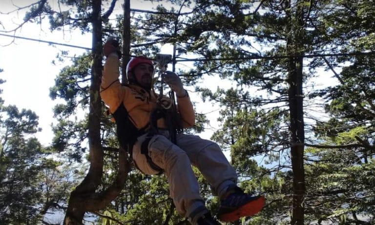 Canopy in Bariloche 2_Mesa de trabajo 1