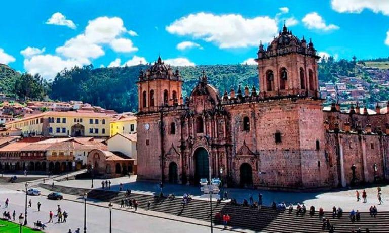 Cusco City Tour 1_Mesa de trabajo 1