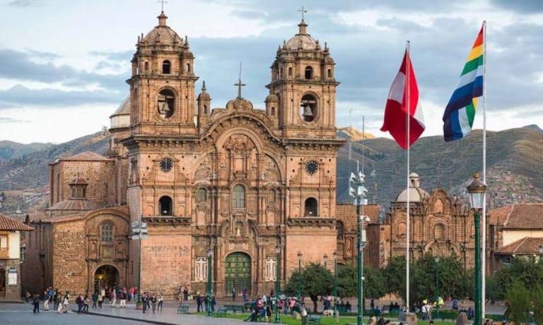 Cusco City Tour 2_Mesa de trabajo 1