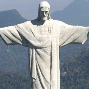 Windsor Copa Rio de Janeiro, Brazil-01