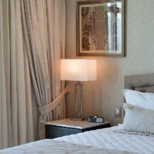 Windsor Miramar, Rio de Janeiro Hotel-01