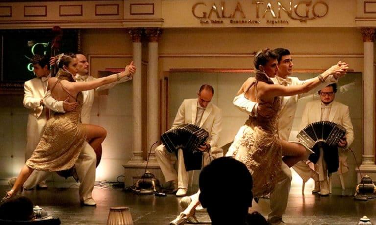 Gala Tango 2_Mesa de trabajo 1