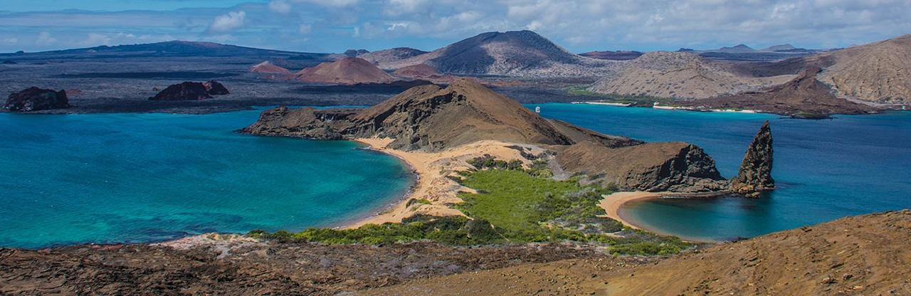 Galapagos Santa Cruz II cruise - western Galapagos Islands-01