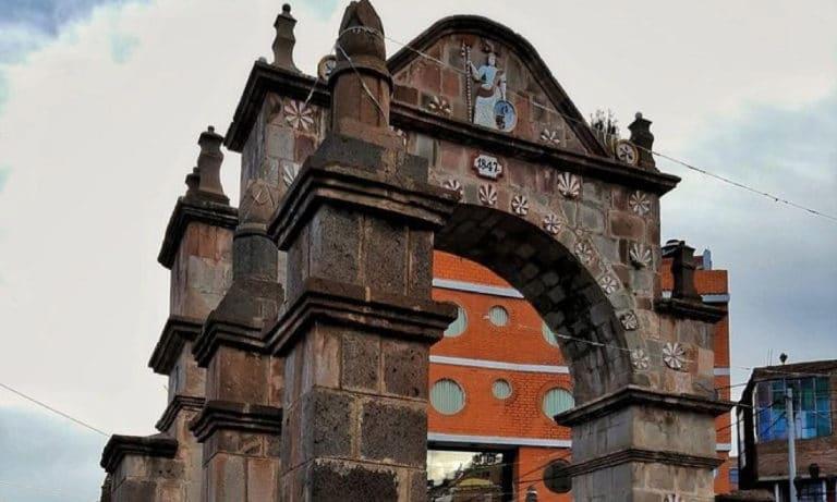 Half day city tour of Puno 3_Mesa de trabajo 1