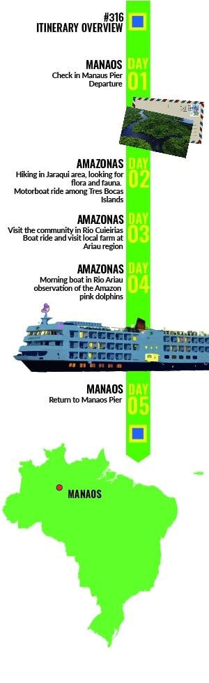 Itinerario grafico 316_Mesa de trabajo 1