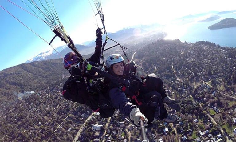 Paragliding in Bariloche 3_Mesa de trabajo 1