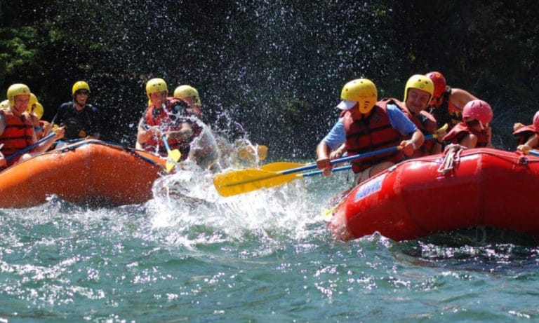 Rafting Rio Manso inferior bariloche 3_Mesa de trabajo 1