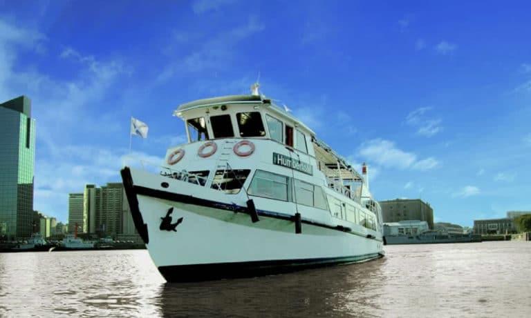 Rio de la Plata boat navigation 1_Mesa de trabajo 1
