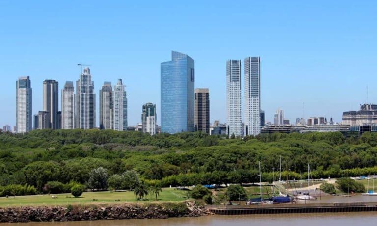 Rio de la Plata boat navigation 2_Mesa de trabajo 1