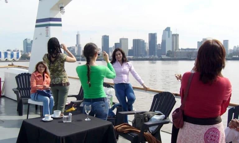 Rio de la Plata boat navigation 4_Mesa de trabajo 1