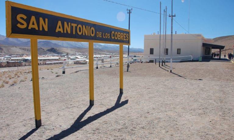 San Antonio de los Cobres 3_Mesa de trabajo 1