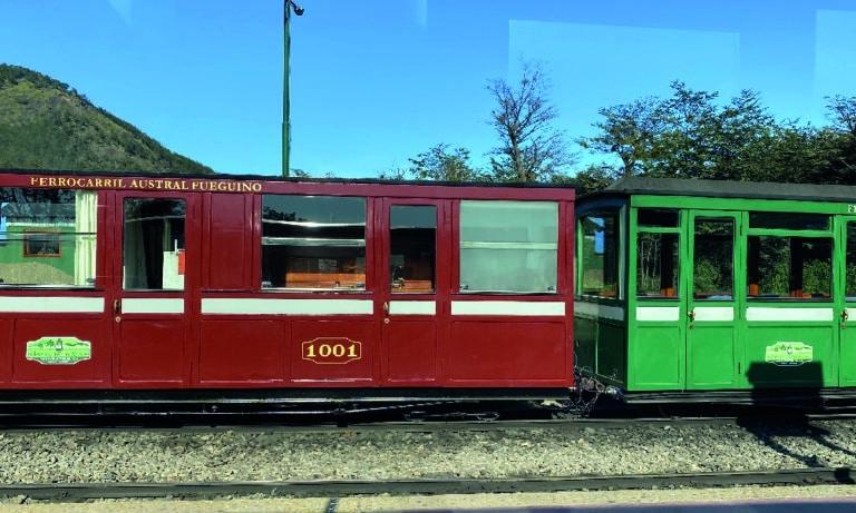 Tierra del Fuego Nat Park with Train of the End of the World 3_Mesa de trabajo 1