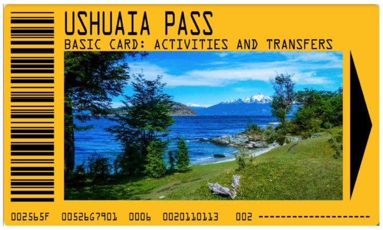 USHUAIA PASS BASIC_Mesa de trabajo 1