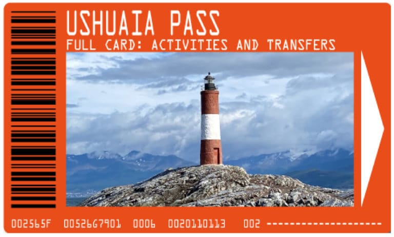 USHUAIA PASS FULL_Mesa de trabajo 1
