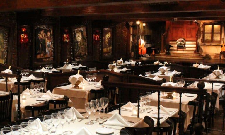 aljibe dinner tango show 1_Mesa de trabajo 1