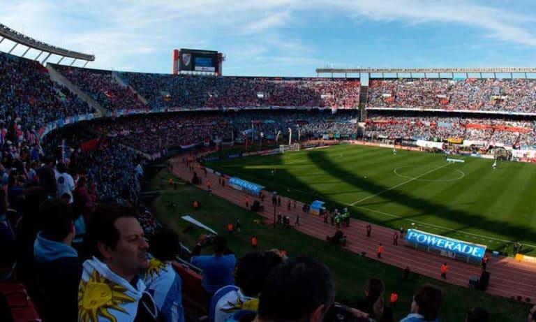 argentinian football 1_Mesa de trabajo 1