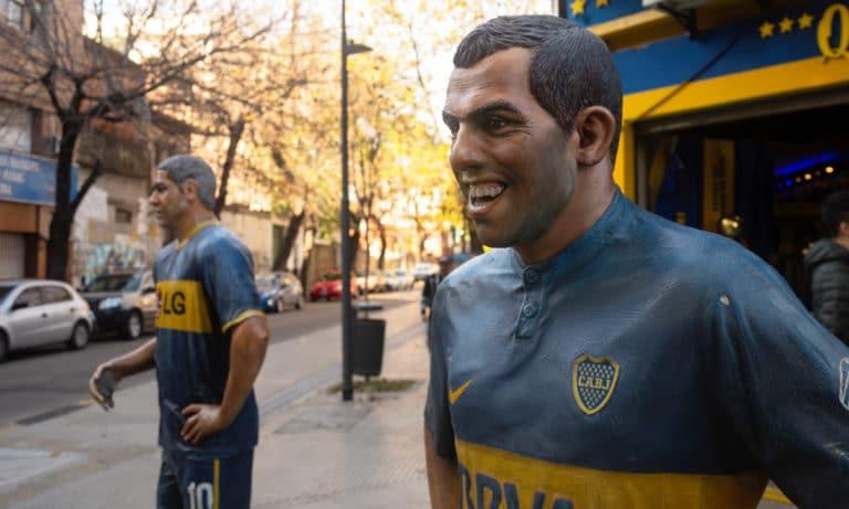 argentinian football 3_Mesa de trabajo 1