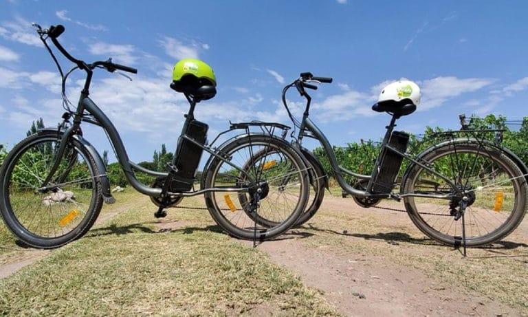 biking between wineries in Lujan de Cuyo 1_Mesa de trabajo 1