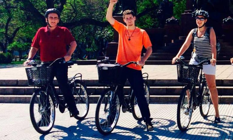 biking buenos aires 1_Mesa de trabajo 1