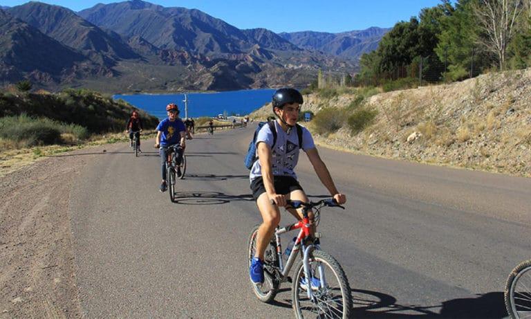 biking in potrerillos_Mesa de trabajo 1