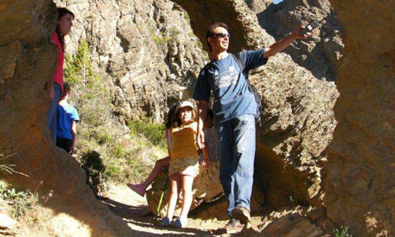 cerro leones bariloche 3_Mesa de trabajo 1