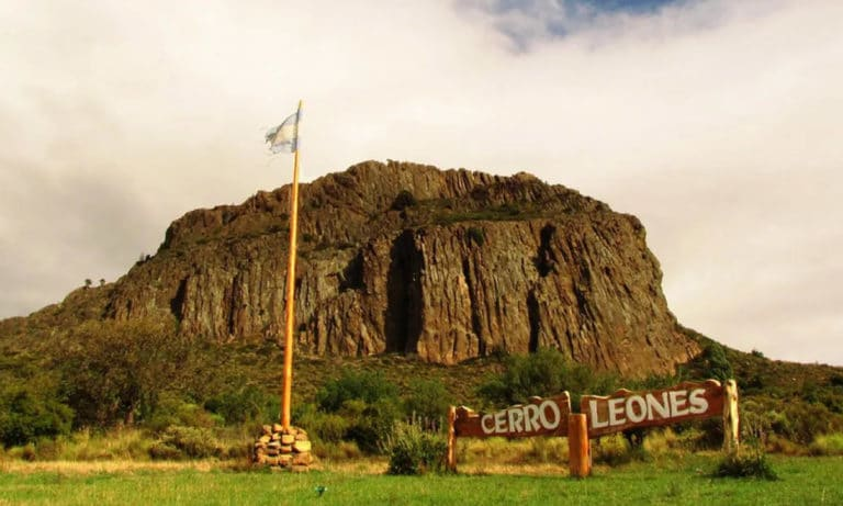 cerro leonoes bariloche 2_Mesa de trabajo 1