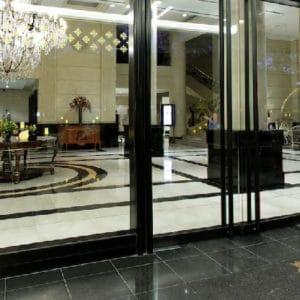 diplomatic hotel in mendoza - ripioturismo dmc-01