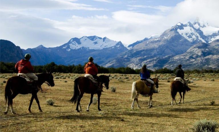 estancia cristina horseback riding_Mesa de trabajo 1