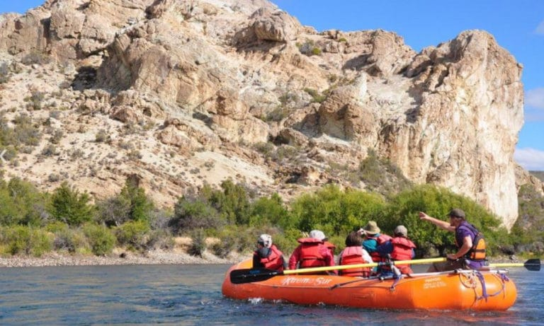 floating the Limay River 2_Mesa de trabajo 1