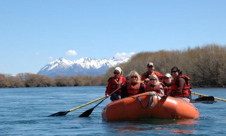 floating the Limay River_Mesa de trabajo 1
