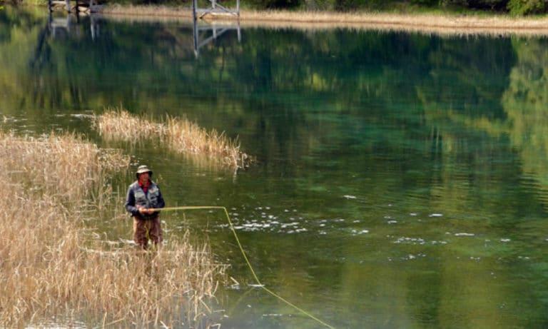fly fishing bariloche 1_Mesa de trabajo 1