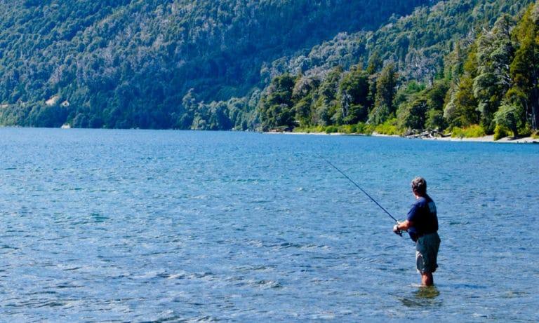 fly fishing bariloche 2_Mesa de trabajo 1