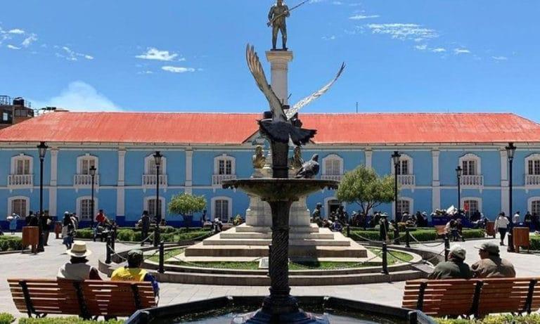 half day city tour of Puno 2_Mesa de trabajo 1