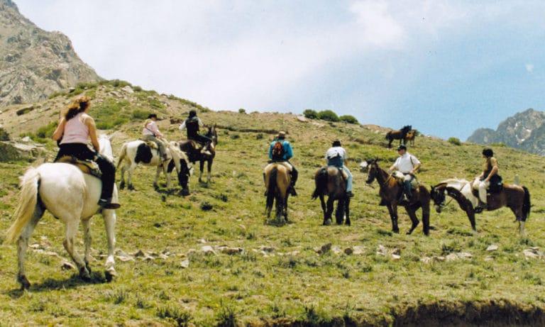horseback riding estancia la alejandra 2_Mesa de trabajo 1