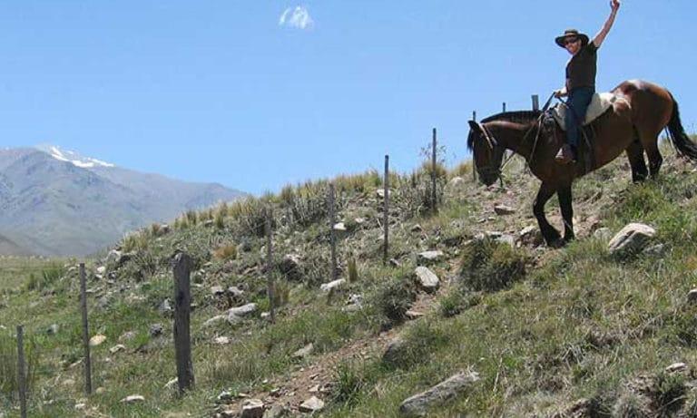 horseback riding estancia la alejandra_Mesa de trabajo 1