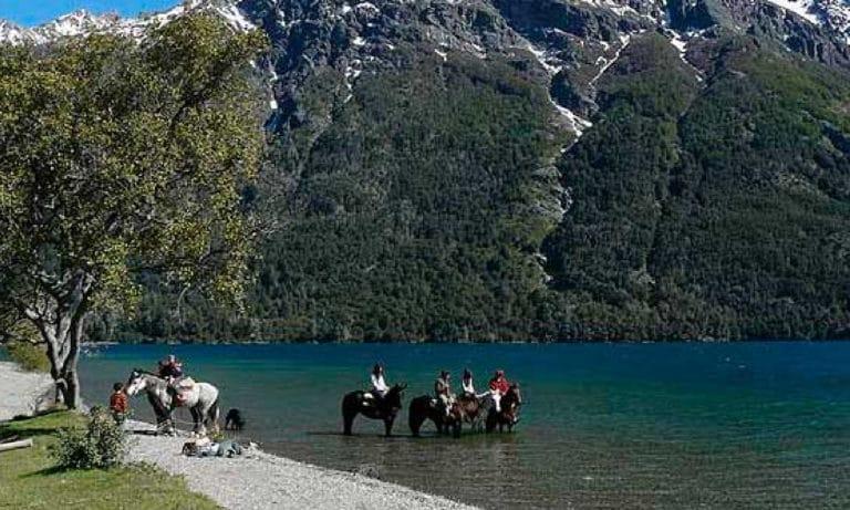 horseback riding in bariloche 2_Mesa de trabajo 1