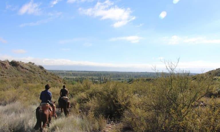 horseback riding in mendoza 3_Mesa de trabajo 1