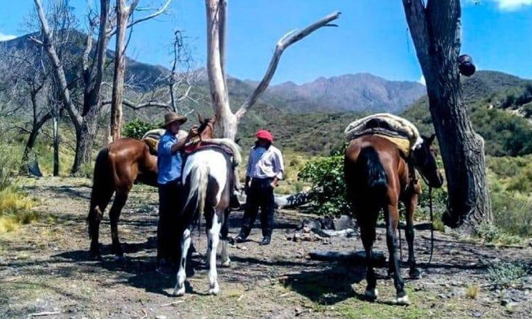 horseback riding in mendoza 4_Mesa de trabajo 1