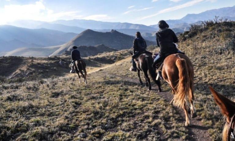 horseback riding mendoza 2_Mesa de trabajo 1