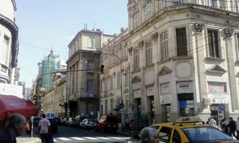 jewish tour in Buenos Aires 2_Mesa de trabajo 1