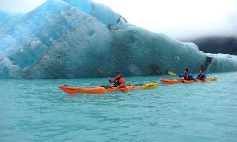 kayak experience perito moreno 2_Mesa de trabajo 1