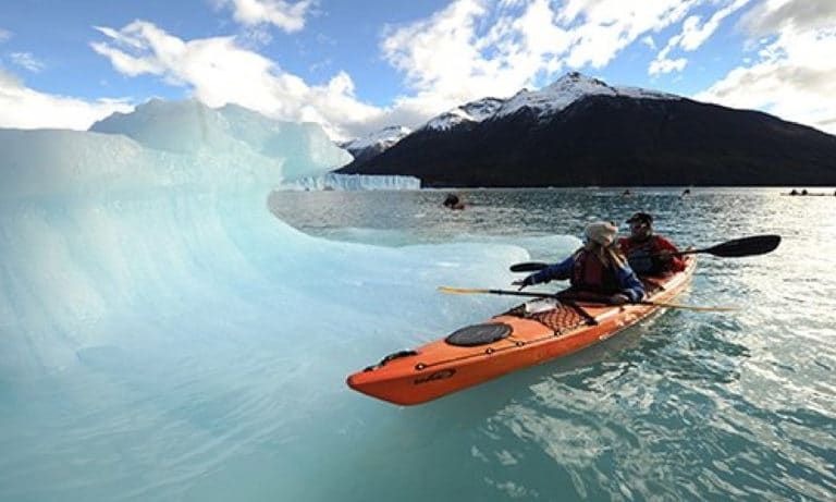 kayak experience perito moreno 3_Mesa de trabajo 1
