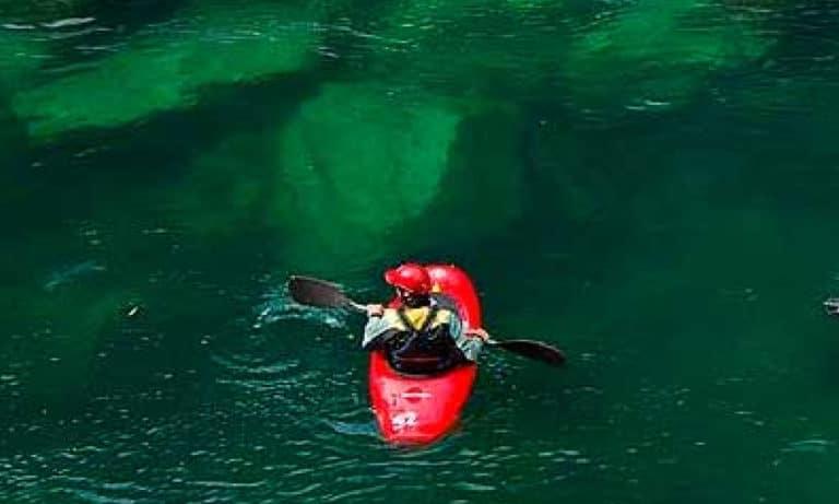 kayak in bariloche 1_Mesa de trabajo 1