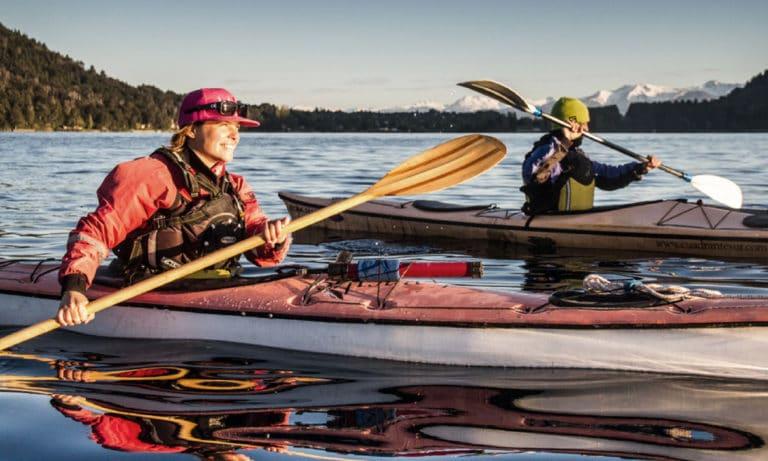 kayak in bariloche 3_Mesa de trabajo 1