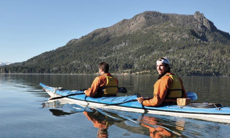kayak in bariloche 4_Mesa de trabajo 1