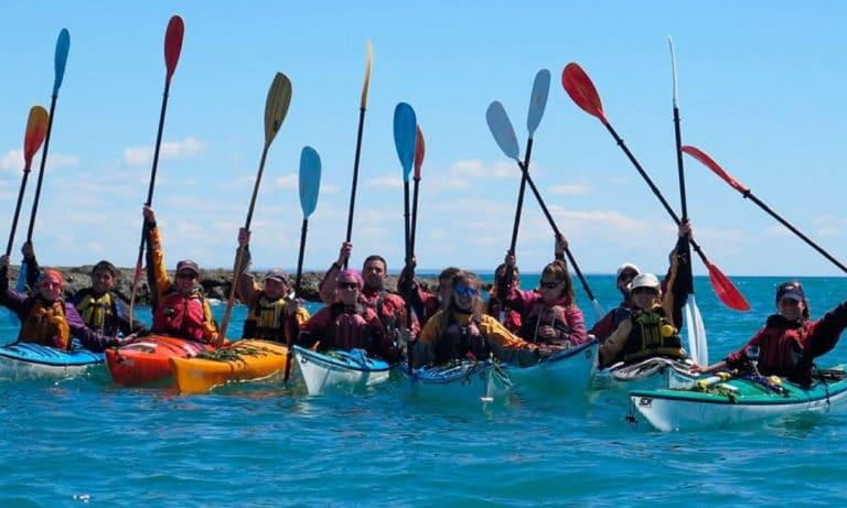 kayaking in puerto piramides 4_Mesa de trabajo 1