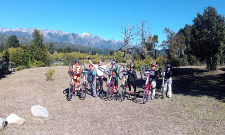 mountain bike in bariloche rio manso 1_Mesa de trabajo 1